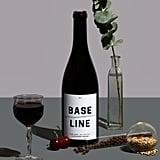 Winc Baseline Pinot Noir, 2018