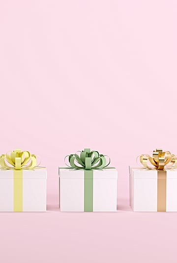 Beauty Care Package Gift Ideas to Send to Your Friends