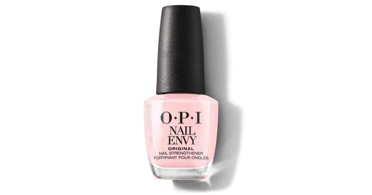 OPI Nail Envy Original | Best Luxury Beauty Products on Amazon ...