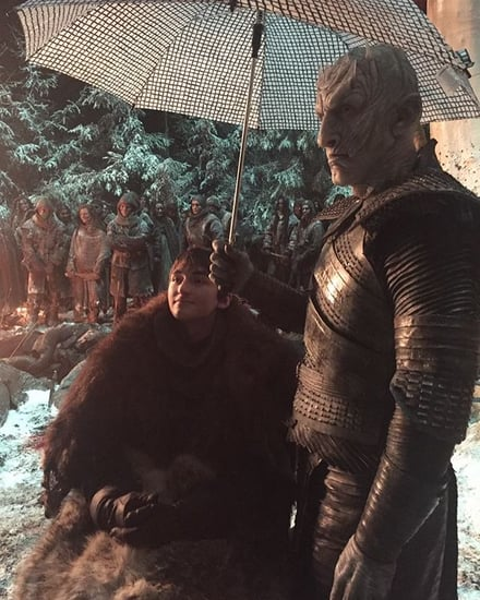 Did Bran Know That Arya Would Kill The Night King: Is Jorah Mormont Dead On Game Of Thrones?