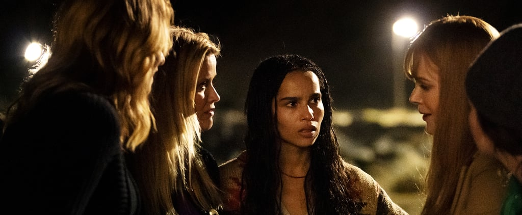 Is Big Little Lies Renewed For Season 3?