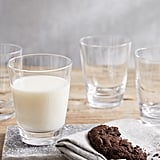 The White Company Orford Set of 4 Tumblers