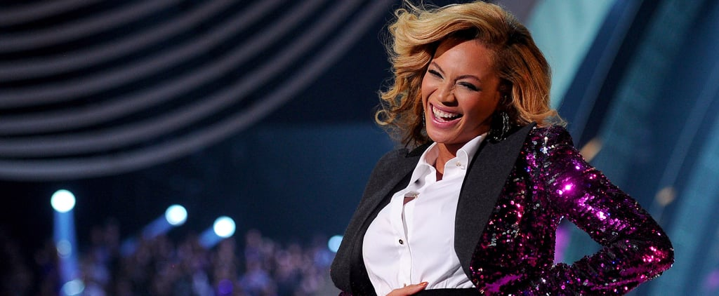 Relive the Moment Beyoncé Announced Her First Pregnancy at the 2011 VMAs