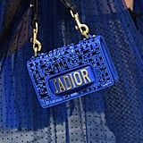 The Mosaic Stone Dior Bag