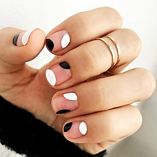 Negative Space Trend