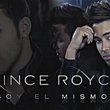 """Already Missing You"" by Prince Royce ft. Selena Gomez"