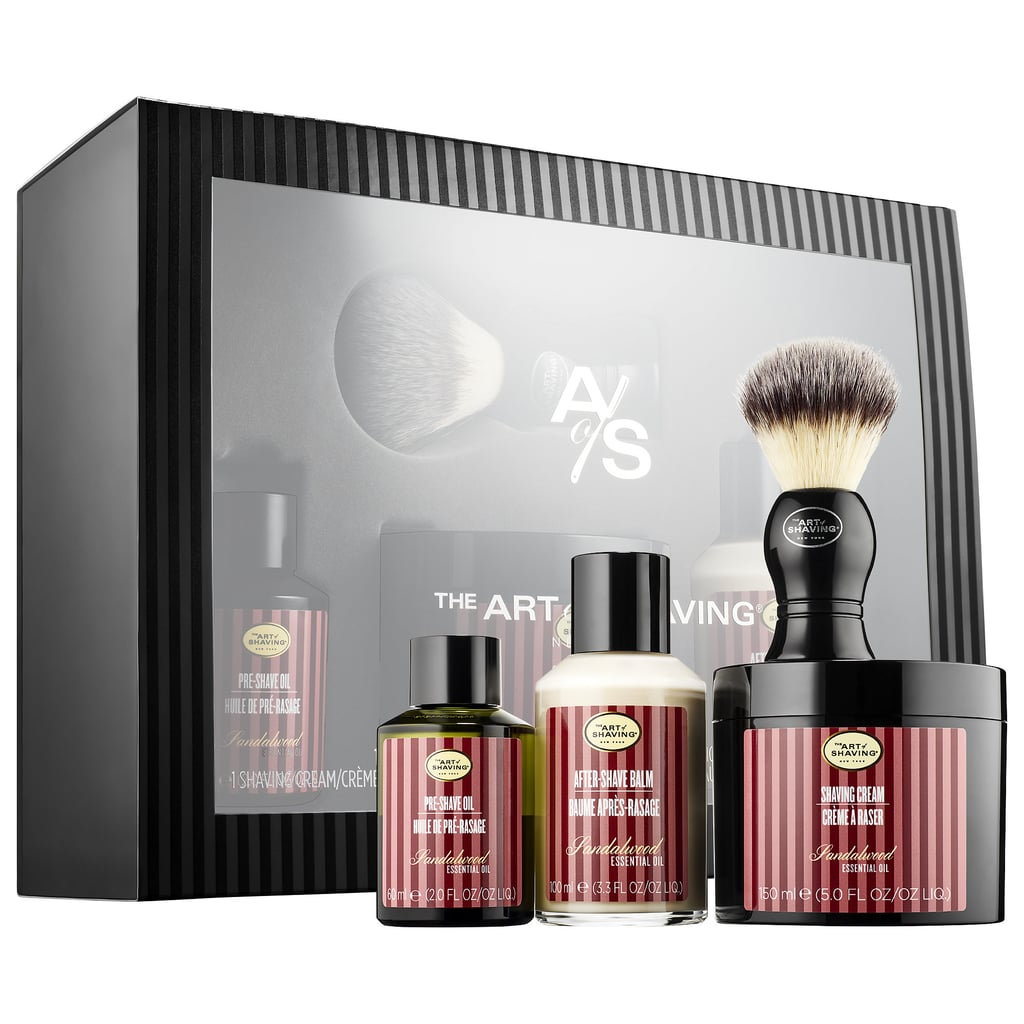 Best Men's Products at Sephora
