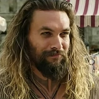 Aquaman Movie GIFs