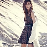 Free People's Gorgeous Desert Style Will Look Even Better in the City