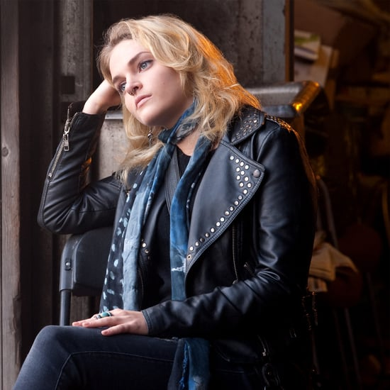 Madeline Brewer Interview For Hemlock Grove