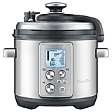 Breville The Fast Slow Pro Multicooker ($279)
