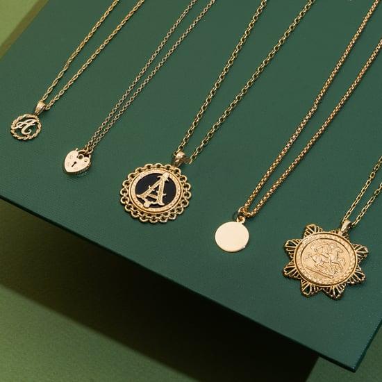 Aurum LDN Real Gold Jewellery Brand Interview