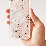 A cute and durable phone case.