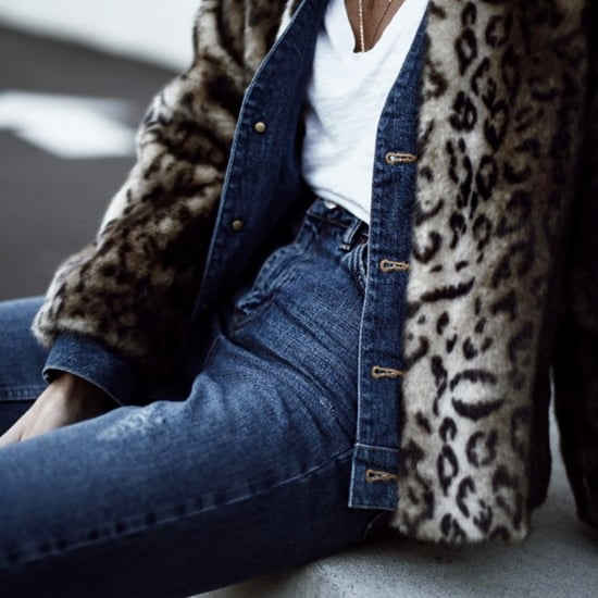 Chic Ways to Layer in the Winter
