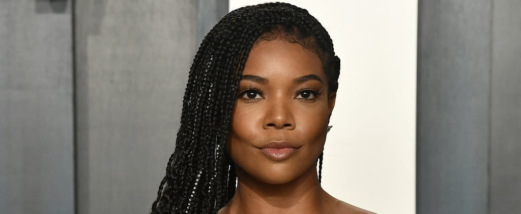 Gabrielle Union to Star in Cheaper by the Dozen Remake
