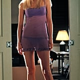 Rosemary in Shallow Hal, 2001
