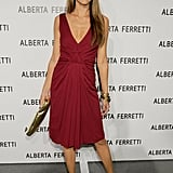 Alberta Ferretti Party