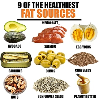 natural products that burn belly fat