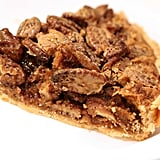 Mark Bittman's Pecan Pie
