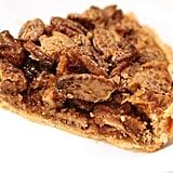 Mark Bittman's Pecan Pie