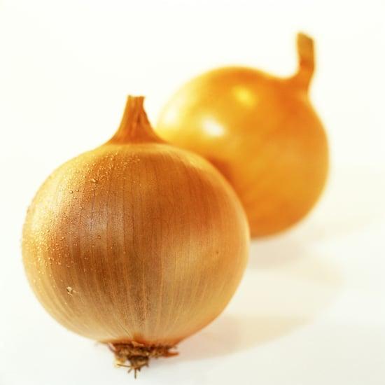 Most Popular Onion Varieties