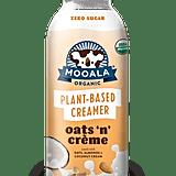 Oats 'n' Crème Mooala Creamer