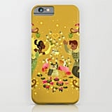 Princess Tiana and Prince Naveen case ($35)