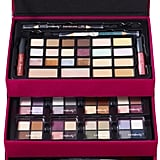 Ulta Pretty and Pink 67-Piece Collection