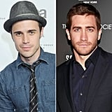 "Back in 2010, Kris Allen tried to clear up the rumor that had been spreading about his man crush on Jake Gyllenhaal. In an interview with MTV, Kris told the story that started the rumors, and it only served as a confirmation of his hidden feelings: ""I guess someone asked me: if I was going to be stranded on an island with any male celebrity, who would it be? And I thought for a while, and it was Jake Gyllenhaal. I don't know! I think he's great, like I think he's like a really good actor."""