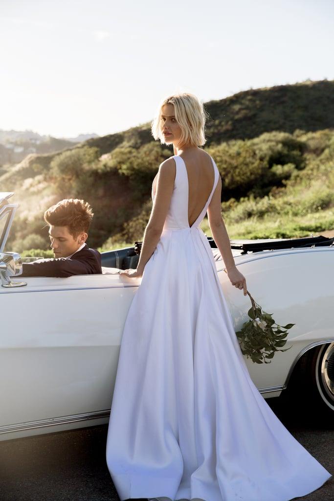 Wedding Dresses Shop 46 Stunning