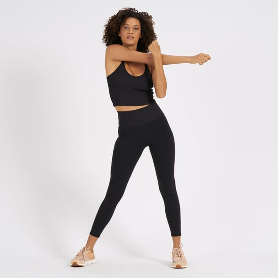 The Best Vuori Workout Clothes For Women
