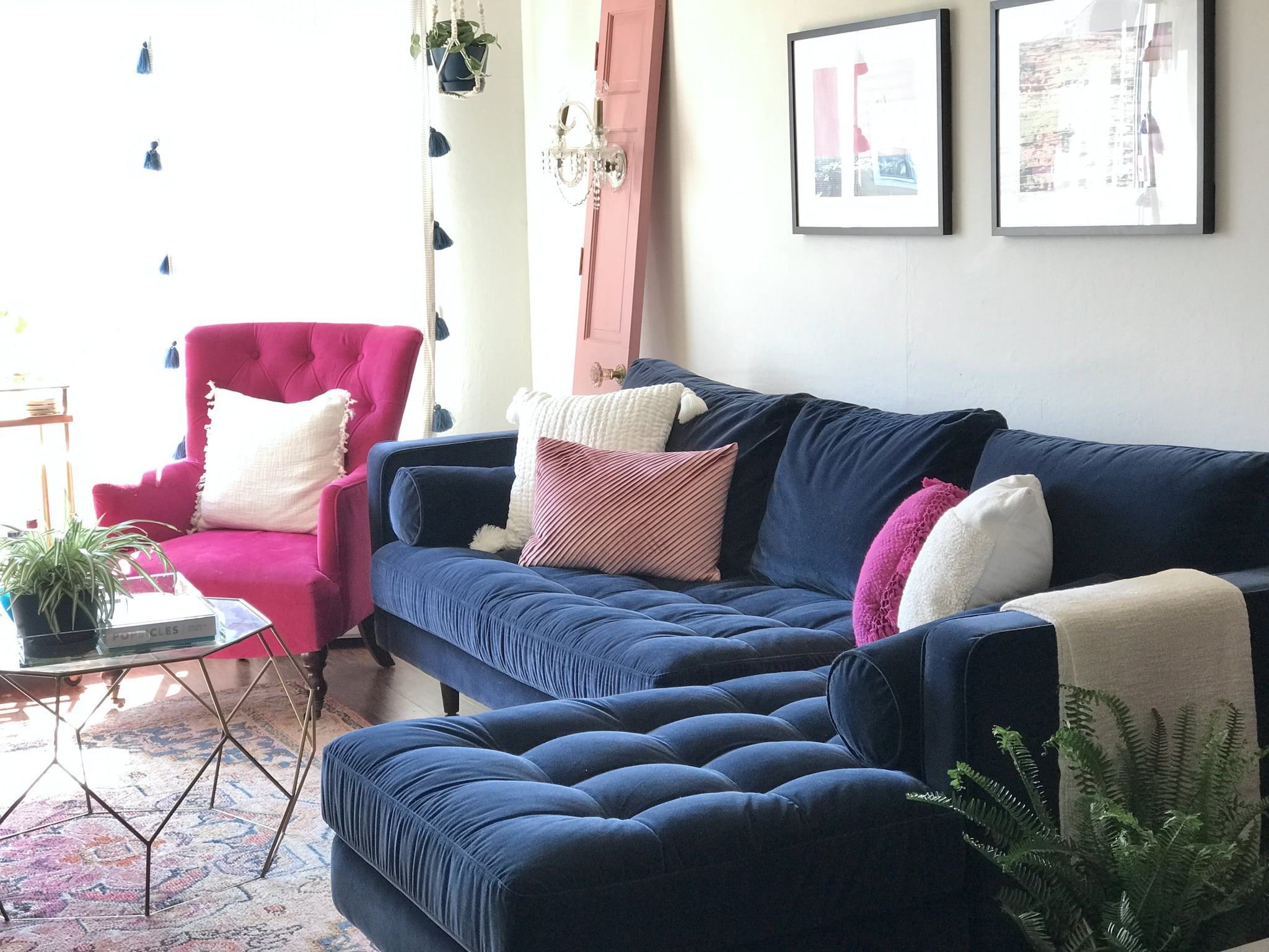 Article Bestselling Sven Sectional Sofa Editor Review 2020 Popsugar Home