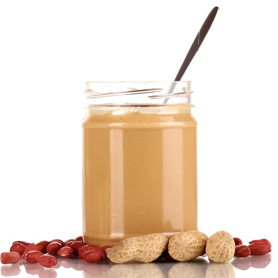 Eliminate Peanut Allergies