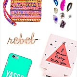 Gifts For Extroverts