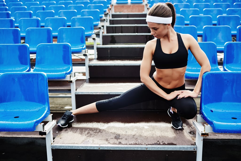 When to Eat Before and After a Workout For Best Results