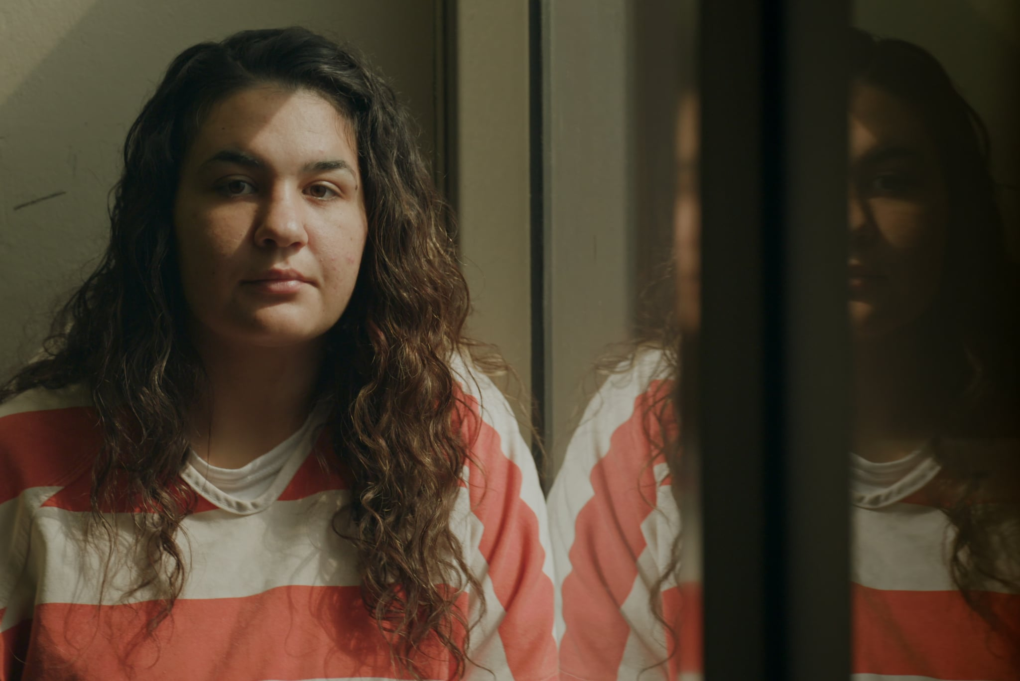 Jailbirds, Season 1 | Netflix Has 24 New and Returning