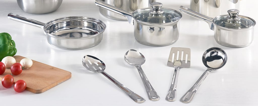 Best Cookware From Walmart 2019