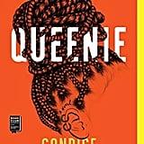 Queenie by Candice Cartie Williams