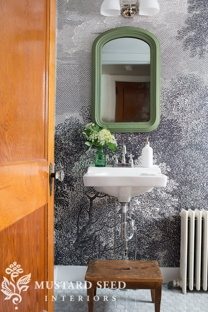 Best bathroom paint colours popsugar home australia for Best bathrooms in australia