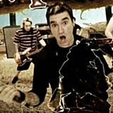 """""""All Downhill From Here"""" by New Found Glory"""