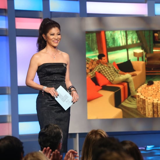 Why Big Brother Has a Racism Problem