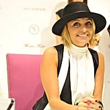 Pictures of Nicole Richie