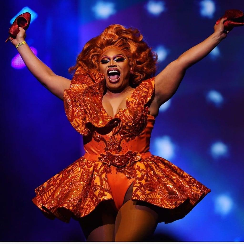 RuPaul's Drag Race Season 12 Cast | 2020