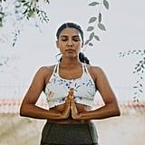 Try Metta Meditation