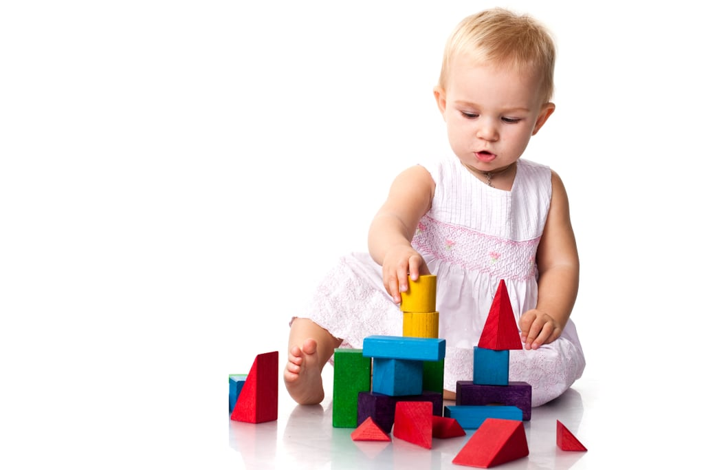 Toys For Toddlers Age 2 : Brain building toys popsugar moms