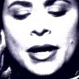 """Straight Up"" by Paula Abdul"