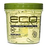 Eco Style Professional Olive Oil Styling Gel