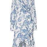 Meghan's Exact Dress