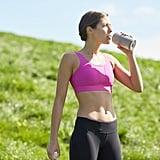 Con: Dehydration
