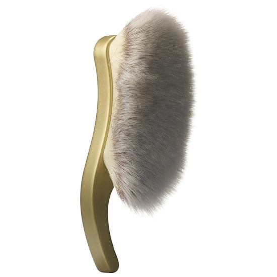 Unique Makeup Brushes